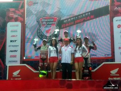 Honda-Dream-Cup-Jabar-2016 (29)