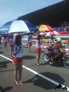 Honda-Dream-Cup-Jabar-2016 (3)