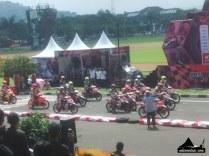 Honda-Dream-Cup-Jabar-2016 (31)