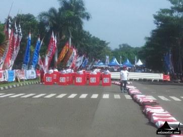 Honda-Dream-Cup-Jabar-2016 (33)