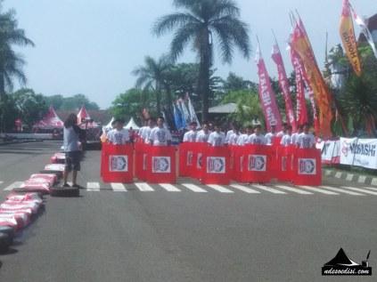 Honda-Dream-Cup-Jabar-2016 (34)