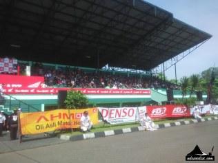 Honda-Dream-Cup-Jabar-2016 (35)