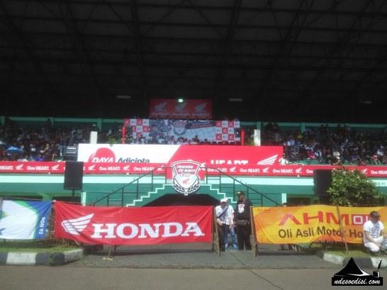 Honda-Dream-Cup-Jabar-2016 (36)