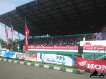Honda-Dream-Cup-Jabar-2016 (37)