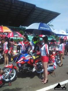Honda-Dream-Cup-Jabar-2016 (4)