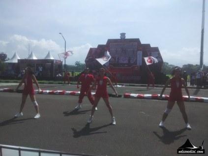 Honda-Dream-Cup-Jabar-2016 (40)