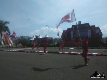 Honda-Dream-Cup-Jabar-2016 (42)