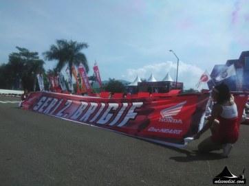 Honda-Dream-Cup-Jabar-2016 (47)