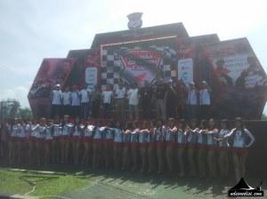 Honda-Dream-Cup-Jabar-2016 (49)