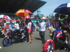 Honda-Dream-Cup-Jabar-2016 (5)