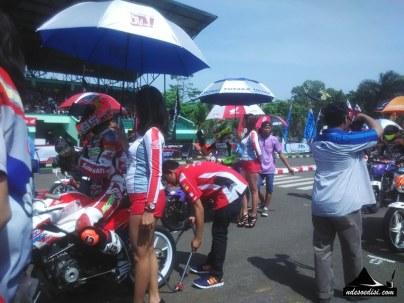 Honda-Dream-Cup-Jabar-2016 (6)