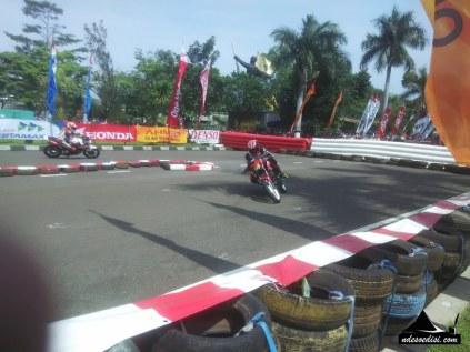 Honda-Dream-Cup-Jabar-2016 (7)