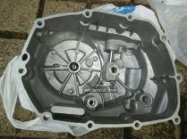 modifikasi-revo-kopling-manual-bak-kopling-blade-3
