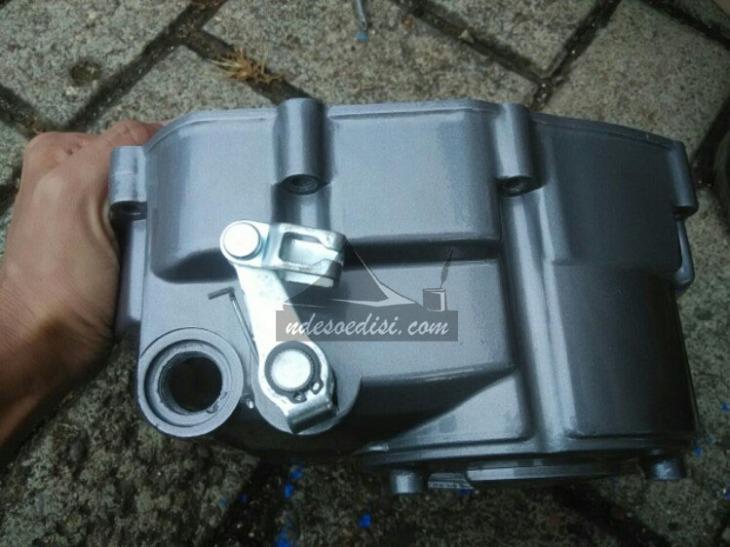 modifikasi-revo-kopling-manual-bak-kopling-blade-5