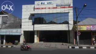 dealer Suzuki Purwakarta 2