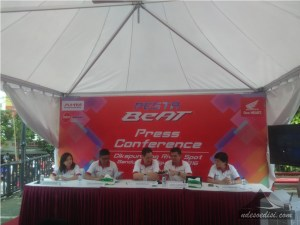 launching-All-New-Honda-Beat-2016-Bandung (17)