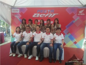 launching-All-New-Honda-Beat-2016-Bandung (18)