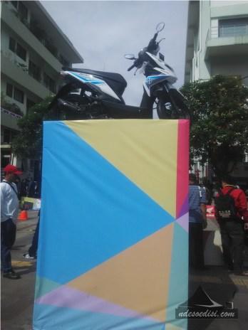 launching-All-New-Honda-Beat-2016-Bandung (19)