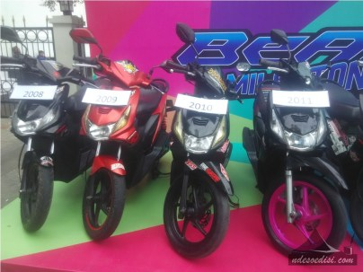 launching-All-New-Honda-Beat-2016-Bandung (32)