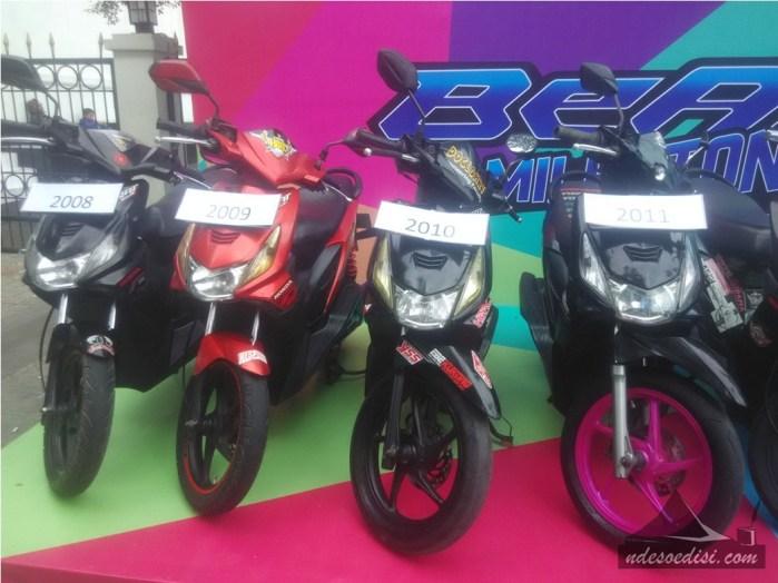 launching-All-New-Honda-Beat-2016-Bandung (32)
