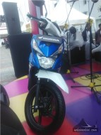 launching-All-New-Honda-Beat-2016-Bandung (4)