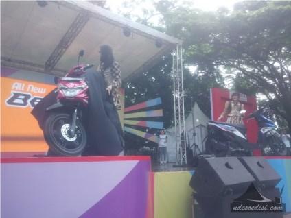 launching-All-New-Honda-Beat-2016-Bandung (5)