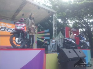 launching-All-New-Honda-Beat-2016-Bandung (6)