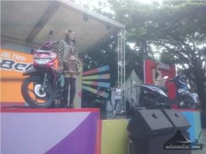 launching-All-New-Honda-Beat-2016-Bandung (6)