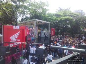 launching-All-New-Honda-Beat-2016-Bandung (8)