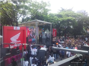 launching-All-New-Honda-Beat-2016-Bandung (8)