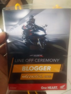 line-off-ceremony-cbr250rr-2016-2