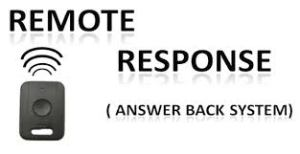 answer back systems (pic: google)