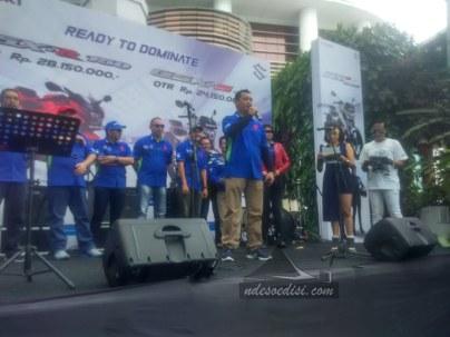 launching-GSX-150-Trans-Studio-Bandung (10)