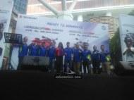 launching-GSX-150-Trans-Studio-Bandung (11)