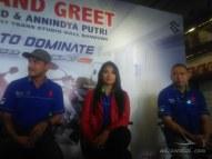 launching-GSX-150-Trans-Studio-Bandung (14)