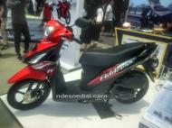launching-GSX-150-Trans-Studio-Bandung (22)