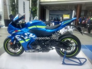 launching-GSX-150-Trans-Studio-Bandung (23)