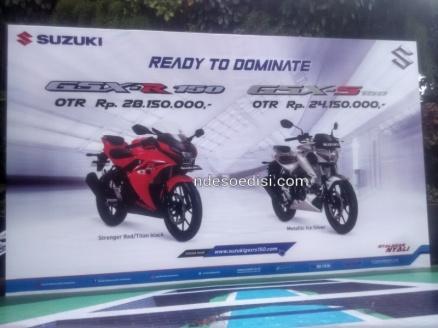launching-GSX-150-Trans-Studio-Bandung (24)