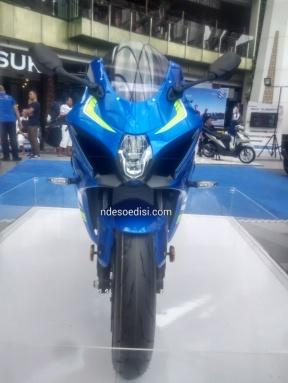 launching-GSX-150-Trans-Studio-Bandung (25)