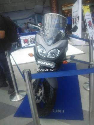launching-GSX-150-Trans-Studio-Bandung (26)