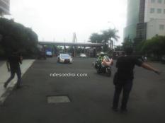 launching-GSX-150-Trans-Studio-Bandung (29)