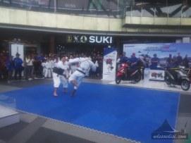launching-GSX-150-Trans-Studio-Bandung (3)
