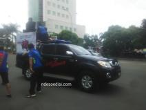 launching-GSX-150-Trans-Studio-Bandung (31)