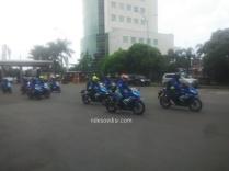 launching-GSX-150-Trans-Studio-Bandung (34)
