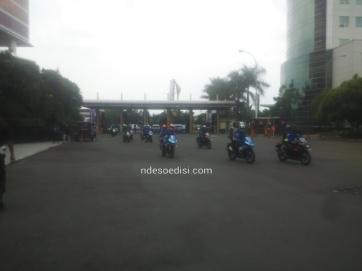 launching-GSX-150-Trans-Studio-Bandung (35)