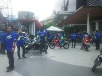 launching-GSX-150-Trans-Studio-Bandung (37)