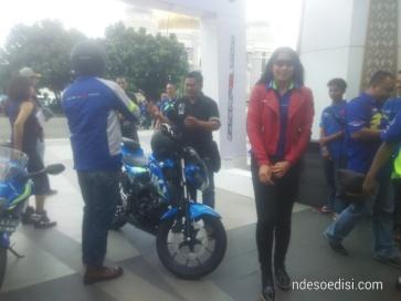 launching-GSX-150-Trans-Studio-Bandung (38)