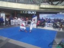 launching-GSX-150-Trans-Studio-Bandung (4)