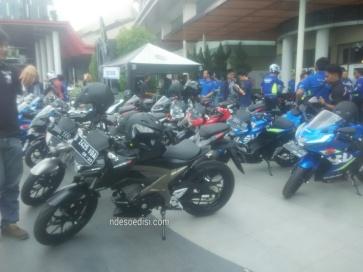 launching-GSX-150-Trans-Studio-Bandung (40)