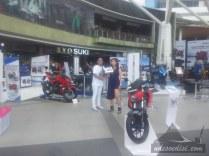 launching-GSX-150-Trans-Studio-Bandung (42)